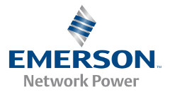 EMERSON Data Center Cooling